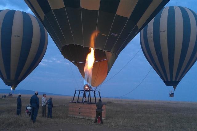 serengeti-ballon-safaris