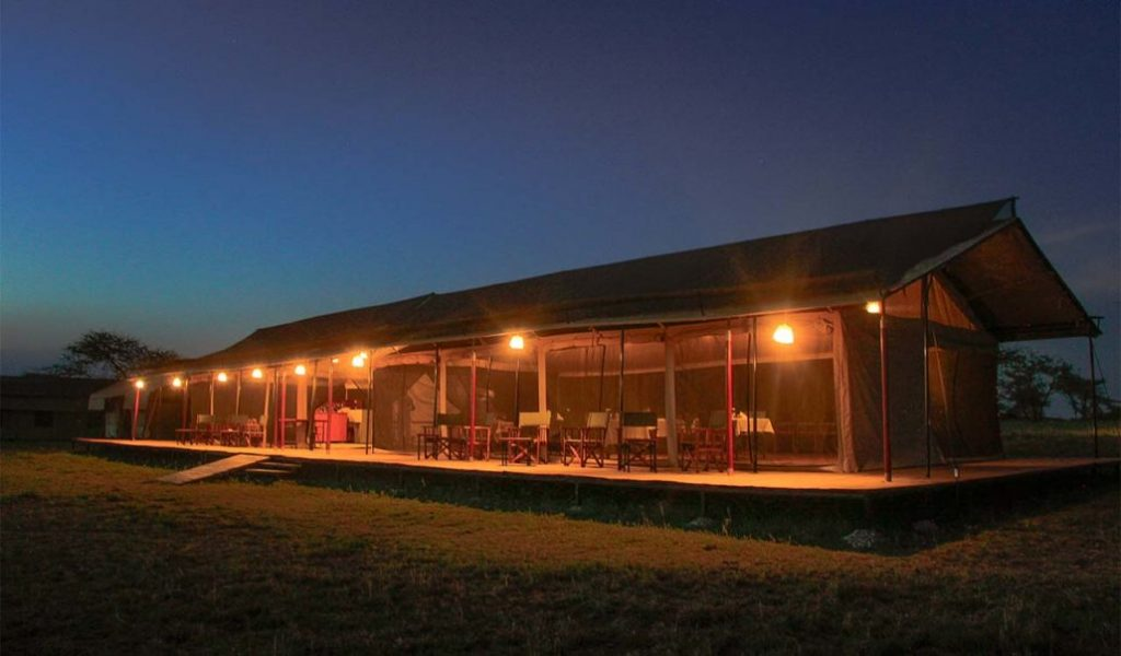 Hippo-Trails-Tented-Camp
