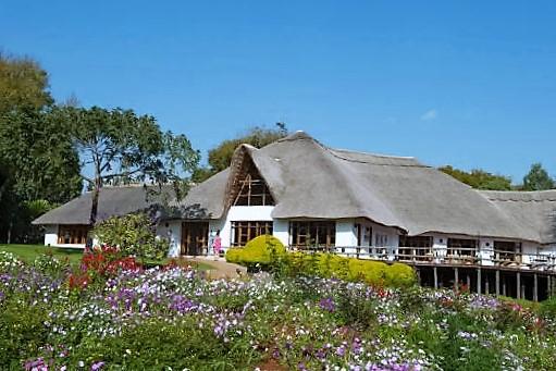 ngorongoro-farm-house